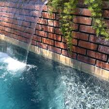 radiant pool tile cleaning pool cleaners tulare ca phone