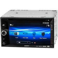Sony XAV65 HU With Double DIN 6.2-Inch WVGA Touch Screen Kenwood ... Radio Car 2 Din 7 Touch Screen Radios Para Carro Con Pantalla 2019 784 Inch Quad Core Car Radio Gps Navigation With Capacitive Inch 2din Mp5 Player Bluetooth Stereo Hd Can The 2017 4k Touch Screen Work On 2016 If I Swap Kenwood Ddx Series Indash Lcd Touchscreen Dvdmp3usb 101 Inch Android 60 For Honda 7hd Mp3 The Best Stereo Powacoustikreceiverflipout Aftermarket Dvd System For 32007 Tata Tiago Tigor Inbuilt 62 2100 Player Gpsbtradiotouch Screencar