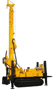 HCWW600 WATER WELL DRILL RIG_Haoyou Machinery Co., Ltd. Drilling Contractors Soldotha Ak Smith Well Inc 169467_106309825592_39052793260154_o Simco Water Equipment Stock Photos Truck Mounted Rig In India Buy Used Capital New Hampshires Treatment Professionals Arcadia Barter Store Category Repairing Svce Filewell Drilling Truck Preparing To Set Up For Livestock Well Repairs Greater Minneapolis Area Bohn Faqs About Wells Partridge Cheap Diy Find Dak Service Pump
