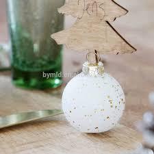 Christmas Tree Names by Glass Christmas Balls Names Glass Christmas Balls Names Suppliers