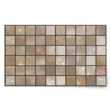 99 best bathroom floor tile images on showers