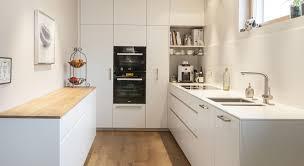 küche weiss moderne landhaus search weisse küche