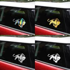 Tancredy 1pcs 19.5*13.6CM Car Sticker Cool Tiger Vinyl Waterproof ... 12 Of The Coolest Car Decals Dream Cars And Cars 4x4 Boar Totem Fangs Hog Hunting Stickers Cool Motorcycle 1979 Ford Truckcool Window Decals Youtube Baby Inside Window Decal Life Saver Warning In Case On Accident 2 22 Hoonigan Ken Block Hater Jdm Euro Tribal Mama Bear Max Tani Twitter Its Almost 2018 Cool Truck Decals Are 1 Vingtank Star Skull Sticker Wall Creative Partial Vehicle Wraps Category Touch Graphics Get Wrapped Hot Truck Super Mountain Range Vinyl New No This Is Not My Husbands This Buy Reflective Roaring Little Tiger Styling