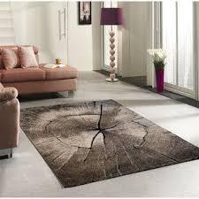 teppich 300x400 wayfair de teppich wohnzimmer teppich