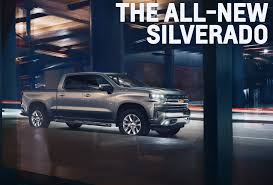 100 Chevy Silverado Truck Parts 2019 Trim Levels All The Details You Need
