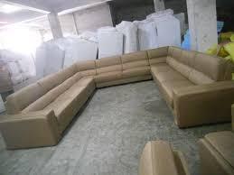 2015 hochwertigem leder sofa wohnzimmer sofa möbel