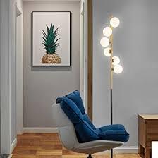 bodenleuchten stehle wohnzimmer schlafzimmer moderne