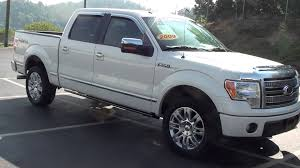FOR SALE 2009 FORD F-150 PLATINUM!! 36K MILES!! STK# P5748 Www ... Pickup Truck Best Buy Of 2018 Kelley Blue Book 2017 Ford F150 Raptor Pricing Available Autoblog File1960 F500 Stake Truck Black Frjpg Wikimedia Commons New Trucks For Sale In Lyons Freeway Sales 2006 White Ext Cab 4x2 Used 67 Fresh Of Ford Prices 2015 Iihs Gives Alinum Body Mixed Crash Test Scores Top Hot Overview And Price Reviews Autocar2016com Review Release Date Specs 2019 Ranger Midsize Back The Usa Fall Friends Forever Hardcore Trucker On