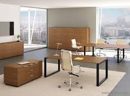 mobilier de bureau au maroc cuisine decoration sur meuble de bureau mobilier maison meuble de