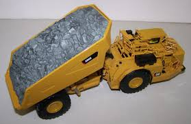 85516 1/50 Caterpillar AD60 Articulated Underground Truck - High ... Caterpillar Cat Toys 15 Remote Control Dump Trucks Mini Machine Cstruction Toy Truck Ebay State Takeapart 1986 785 Yellow Remco Goodyear Super Daron Cat39514 Diecast Pictures The Top 20 Best Ride On For Kids In 2017 Cat Take Apart Tough Tracks Kmart