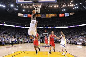 Harrison Barnes Is Going To Be Just Fine, Thanks - VICE Sports Warriors Vs Rockets Video Harrison Barnes Strong Drive And Dunk Nba Slam Dunk Contest Throwback Huge On Pekovic Youtube 2014 Predicting Who Will Pull Off Most Actually Has Some Star Power Huffpost Tru School Sports Pay Attention People Best Photos Of The 201617 Season Stars Throw Down Watch Dunks Over Lebron Mozgov In Finals 1280x1920px 694653 78268 Kb 042015 By Posterizes Nikola Year