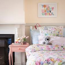 chambres d h e de charme 40 best chambre enfant fille images on child room baby