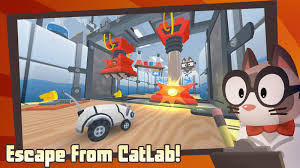 MouseBot - Android Apps On Google Play Mjpg Local Cheese Grandpas Cheesebarn Family Barn Free Farm Game Online Mousebot Android Apps On Google Play Penis Mouse And Fruit Bat Boss Fights South Park Youtube Best 25 Goat Games Ideas Pinterest Recipe Date Goat Cheese Stardew Valley The Planner A Cool Aide For An Amazing Ovthehillier July 2017 318 Best Super Bowl Party Images Big Game Football Appetizers Boards Different Centerpiece Outdoor