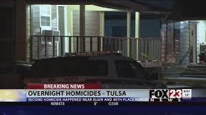 100 Truck N Stuff Tulsa Latest Ews Videos FOX23