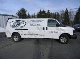 Vehicle Graphics, Car Wraps, And Mobile Decals » Charles Signs Inc. Truck Drives Prayer Decal Color Can Be Customized Sticky Signs Semi Lettering Decals And Graphics Phoenix Az Fire Rescue Ellwood City Pa Custom Speedpro Imaging Calgary Airdrie Okotoks Rocky View Vinyl Rustys Weigh Half Wrap Rear Window Delta Signs Car Wraps Houston Custom Vehicle 3m Wrap Dot Numbers From Ny Sticker Near Me Sensational Sticker Gps Pating Vehicle Lettering And Decals De Inc Archives Dream Image Signsdream Door Allen North Vancouver Recently Completed These Truck