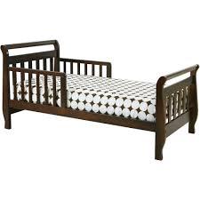 Wayfair Sleigh Bed by Davinci Sleigh Toddler Bed Davinci Sleigh Toddler Sleigh Bed
