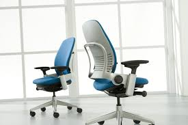 The Best Office Chairs For 2019 | Digital Trends Best Ergonomic Chair For Back Pain 123inkca Blog Our 10 Gaming Chairs Of 2019 Reviews By Office Chairs Back Support By Bnaomreen Issuu 7 Most Comfortable Office Update 1 Top Home Uk For The Ultimate Guide And With Lumbar Support Ikea Dont Buy Before Reading This 14 New In Under 100 200 Best Get The Chair