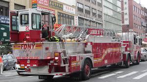 100 Fire Truck Wallpaper Best 47 NYFD On Hip NYFD