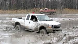 100 Ford Trucks Mudding Fun Mud Bogging Youtuberhyoutubecom X Truck At Red Barn Customs Bog