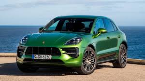 100 Porsche Truck Price 2019 Macan Heres Everything You Need To Know