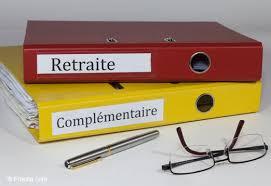 retraite arrco cadre ta quel avenir pour les retraites complémentaires les négociations s