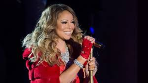 Rockefeller Christmas Tree Lighting Mariah Carey by Mariah Carey U0027s Los Angeles Home Burglarized Abc7 Com