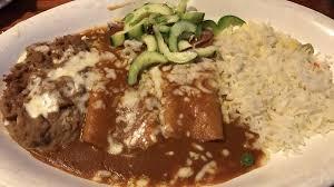 El Patio Bakersfield California by El Patio Mexican Grill 13001 Stockdale Hwy Bakersfield Ca Mapquest