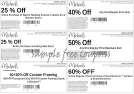 Michaels 40 Percent Coupon - Laptop 13.3 Salon Service Menu Jcpenney Printable Coupons Black Friday 2018 Electric Run Jcpenney10 Off 10 Coupon Code Plus Free Shipping From Coupons For Express Printable Db 2016 Kindle Voyage Promo Code Business Portrait Coupon Jcpenney House Of Rana Promo Codes For Jcpenney Online Shopping Online Discounts Premium Outlet 2019 Alienation Psn Discount 5 Off 25 Purchase Cardholders Hobbies Wheatstack Disney Store 40 Six Flags
