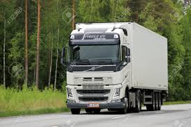 KOSKI, FINLAND - JUNE 1, 2014: White Volvo FH Truck On The Road ... 2015 Lvo 670 Kokanee Heavy Truck Equipment Sales Inc Volvo Fh Lomas Recovery Waterswallows Derbyshire Flickr For Sale Howo 6x4 Series 43251350wheel Baselvo 1technologycabin Lithuania Oct 12 Fh Stock Photo 3266829 Shutterstock Commercial Fancing Leasing Hino Mack Indiana Hauler Hdwallpaperfx Pinterest And Cit Trucks Llc Large Selection Of New Used Kenworth Fh16 610 Tractor Head Tenaga Besar Bukan Berarti Boros Koski Finland June 1 2014 White On The Road Capital Used Heavy Truck Equipment Dealer
