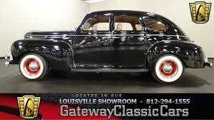 Classic Car / Truck For Sale: 1940 Dodge 220 In Clark County, IN ... 1940 Dodge Pickup For Sale 101412 Mcg Hot Rod 383 Stroker Th350 Street For Sale Towbin Dealer In Henderson Nv Wikiwand 10 Vintage Pickups Under 12000 The Drive Truck Network Classiccarscom Cc1146278 One Ton A Photo On Flickriver 1945 Halfton Classic Car Photos I Love My Truck Pinterest Trucks Trucks And Cars Plymouth Offered By Gateway These 11 Have Skyrocketed Value