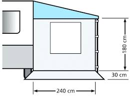 Awning Side Walls – Broma.me Awning Motorhome Side Walls Inexpensive Pop Up Camper 2pc Sidewalls W Window For Folding Canopy Party Tent Amazoncom Impact X10 Ez Portable 4wd Suppliers And Manufacturers Wall Gazebo Awning Chrissmith F L Tents Panorama Installation Full Size Front Wall For The Rollout Omnistorethule Neuholz 18x3m Beige Screen Sun Shade Adventure Kings Car Tarp Van Awnings Canopies Retractable Home Patio Garden Terrace 1 Windows Google Search Lake House