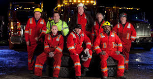 Highway Thru Hell - Streaming Tv Show Online The New Diesel Tow Truck Brothers Discovery Man Tries To Drive Away As His Repossed Pickup Is Towed Jamie Davis Net Worth 2018 Wiki Age Family And Highway Through Brandon Kodallas Ethan The Dump Tv Series 62017 Imdb Pin By Rico Planta On Dreamtruck Pinterest Truck Biggest Best Trucks For Towingwork Motor Trend 20 Details Behind Making Of Thru Hell Screenrant Wrecked Home Facebook Swan Towing Service Original Show Weather Channel Television It Should Never Have Happened Company Involved In Deadly