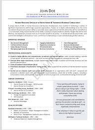 The Kiwi CV 15 Make A Good Resume Cgcprojects Microsoft Word Template Examples Valid Great Whats Cover Letter For Should Look Like Supposed To Building A Resume Cover Letter What Makes Your In 2018 Money Unique Lkedin Profile Nosatsonlinecom Why Recruiters Hate The Functional Format Jobscan Blog Page How Write Job Nursing Sample Writing Guide Genius 61 Gallery Of News Seven Shocking Facts About Information 9 Best Formats Of 2019 Livecareer