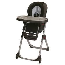 Graco DuoDiner LX Highchair Metropolis On PopScreen Graco Duodiner Lx Highchair Botany Duodiner 3in1 Convertible High Chair Teigen 53 Sous Chef 5 In 1 Simple Switch Booster Tinker On Popscreen 20p3963 Blossom High Chair Grizzly Machine Tools Circo 100 Images Chairs Booster Seats Design Feeding Time Will Be Comfortable With Cute Amazoncom Sweetpeace Infant Soothing Swing 20 Awesome For Seat Cushion Table