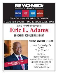 Bed Bath Beyond Application by Community Board Membership Application U2039 Brooklyn Borough Hall