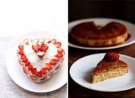 eggless vanilla cake recipe how to make eggless vanilla cake recipe