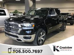 Salvage Dodge Ram 2500 Elegant 2017 Dodge Ram 1500 Slt For Sale At ... 2011 Sportchassis M2 Freightliner Crew Cab Truck For Sale In 1997 Chevrolet S S1 For Sale At Copart Amarillo Tx Lot 37198268 Hammer Family Calls Theft Hrtbreaking Lonestar Group Sales Inventory Used Cars Arlington Trucks Metro Auto Cross Pointe New Service 79109 2017 Ram 1500 Bruckner Acquires Colorado Mack Of Denver Tristate Ford Texas Year Youtube Tow Tx