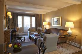 Elara One Bedroom Suite by The Two Bedroom Suite At The Elara A Hilton Grand Vacations Hotel