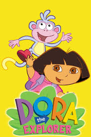 Dora The Explorer - Alchetron, The Free Social Encyclopedia Thereadingunicorn Hash Tags Deskgram Dora The Explorer Doras Big Party Pack Dvd Amazoncouk Marc Wizzle Wishes S03e04 Stuck Truck Dailymotion Video The Meet Diego Are Played By Medieum Side Pinterest Boots Special Day Wiki Fandom Powered Wikia Ev Grieve Etc Historic Theater Group Relocating To St Phonics Reading Program Lot 8dora Explorerwindy Daycircusparade Catch Stars Isatheiguana Adventure Dora Story Books 14books In All For Brave Above 3 Years