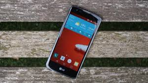 LG K8 Review: A Middling Moto G Rival | Expert Reviews Amazoncom Skype Phone By Rtx Dualphone 4088 Black 2017 Newest 3g Desk Phone Sourcingbay M932 Classic 24 Dual Band May Bank Holiday When Are Sainsburys Tesco Asda Morrisons Handson With Whatsapp Calling For Windows Central How To Unlock Your O2 Mobile Samsung Galaxy S6 Edge The Best Sim Only Deals In The Uk January 2018 Offers Cluding Healthy Eating Free Fruit Children While Parents Update All Products And Prices Revealed Friday British Telecom Bt Decor 2500 Caller Id White Amazonco