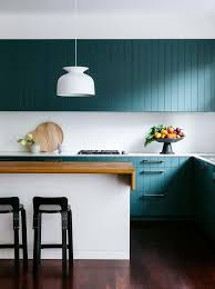 287 best kitchens are for cooking images on pinterest
