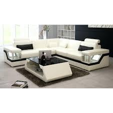 magasin canapé luxembourg canape luxe design italien destinac cuir et meuble angle