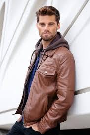 19 best corbani mens leather jackets images on pinterest leather