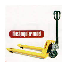 Jual Hand Pallet Truck AC 2.5-3 Ton Maxiton Di Lapak Jaya Inti ... Ac Series Hand Pallet Truck New Lead Eeering Pteltd Singapore Eoslift Stainless Steel Manual Forklift 3d Illustration Stock Photo Blue Fork Hand Pallet Truck Isolated On White Background 540x900mm Forks Trucks And Pump Bt Lwe160 Material Handling Tvh Justic Cporation Jual Harga Termurah Di Lapak Material Handling Dws Silverline Standard Bramley Mulfunction Handling Transport M 25 13 Trucks From Hyster To Meet Your Variable Demand St Lifterhydraulichand 15 Ton