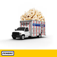 Nothing Beats Popcorn When You Watch Your Favorite #Halloween Movie ... Penske Truck Rental 900 W Round Grove Rd Lewisville Tx 75067 Ypcom Rates Fairmount Car Taps Big Data And Safety Systems For Its Trucks Fleet Owner Connected Solutions Truckerplanet Leasing Moves Into Loveland Colorado Bloggopenskecom Trailer Rental Rates Best Deals How To Drive A Moving With An Auto Transport Insider Driving Schools In Modesto California Rebranding Project By Shu Ou Issuu Uhaul Rentals Pickups Cargo Vans Review Video Reviews