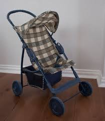 Graco Doll Stroller Upcycle | Neenkster.com Graco Souffle High Chair Pierce Doll Stroller Set Strollers 2017 Vintage Baby Swing Litlestuff Best Of Premiumcelikcom 3pc Girls Accessory Tolly Tots 4 Piece Baby Doll Lot Stroller High Chair Carrier Just Like Mom Deluxe Playset With 2 In 1 Sleepsack For Duodiner Eli Babies R Us Canada 2013 Strollers And Car Seats C798c 1020 Cat Double For Dolls Youtube 1730963938 Amazoncom With Toys Games
