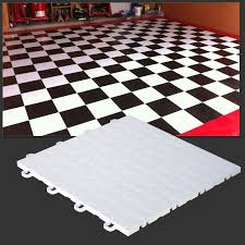 image of garage floor tiles reviews new basement and tile