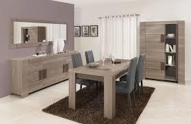 canape toff alpina eik tv meubel met plint en keramiek top salontafel cube