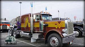 Sundance Transport's