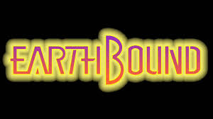 Earthbound Halloween Hack Dr Andonuts by Earthbound Dr Andonut U0027s Lab Extended Youtube